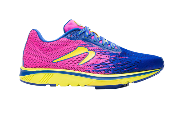 Newton Women's Gravity 10 (Pre-Order 22 FEB 2021)