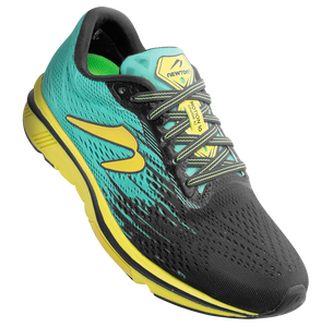 Newton Women's Motion 10