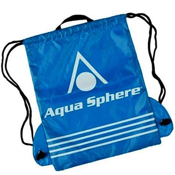 AQUA SPHERE SWIM PROMO BAG - 513800
