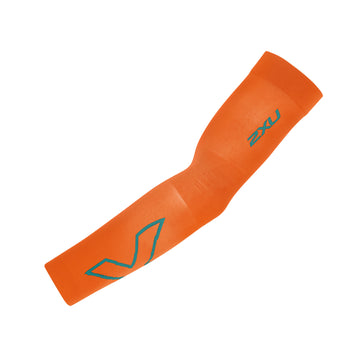 2XU FLEX RUNNING COMPRESSION ARM SLEEVES