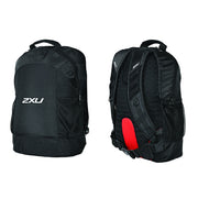 2XU SPEED BACKPACK
