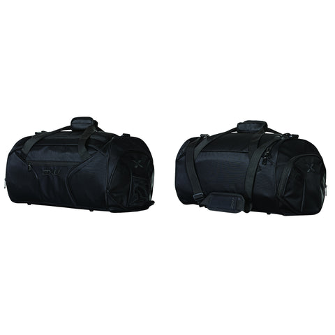 2XU GYM BAG