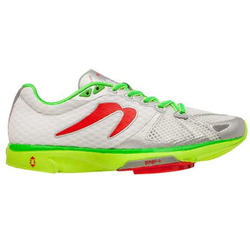 NEWTON RUNNING WOMEN'S DISTANCE S IV