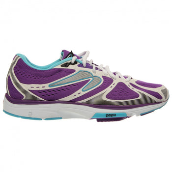 NEWTON RUNNING WOMEN'S KISMET