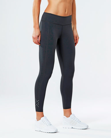 2XU WOMEN'S ACTIVE COMPRESSION TIGHTS