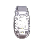 LED Safety Light