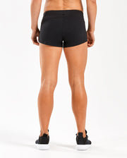 2XU WOMEN'S XCTRL FORM SHORTY SHORT