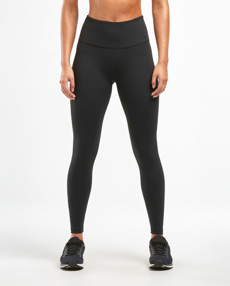 2XU WOMEN'S XCTRL HIGH WAIST TIGHT