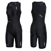2XU WOMEN'S PERFORM TRISUIT