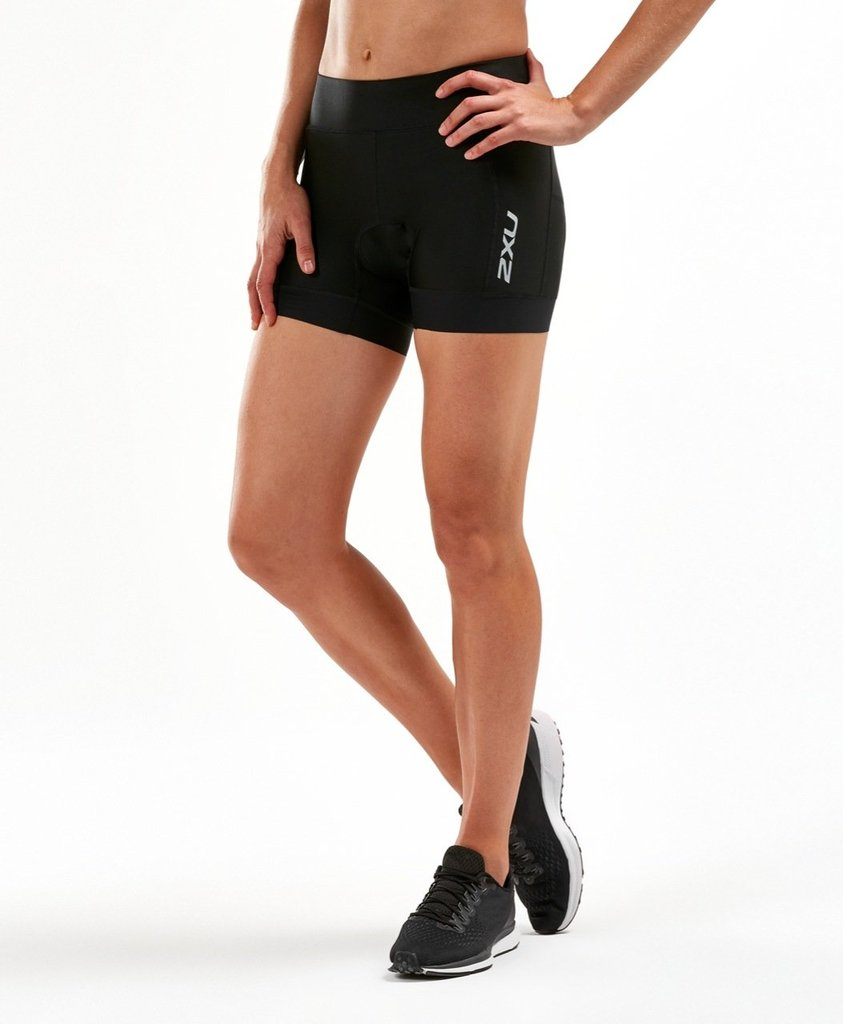 "2XU Women's Performance 4.5"" Tri Short"