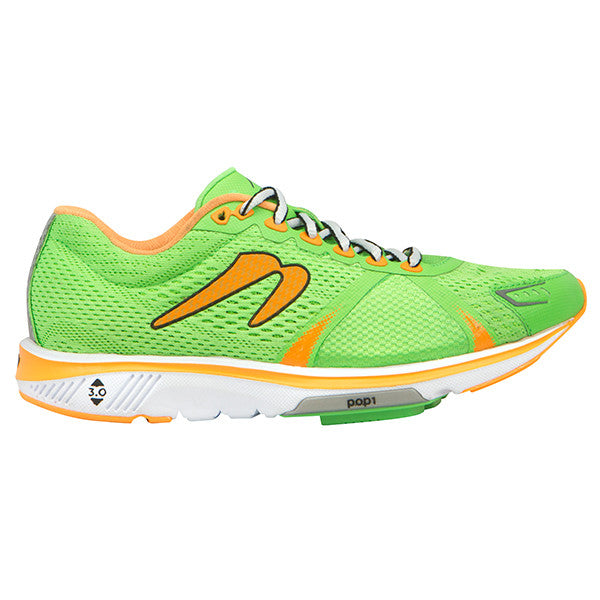 NEWTON RUNNING WOMEN'S GRAVITY V