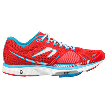 NEWTON RUNNING WOMEN'S MOTION V