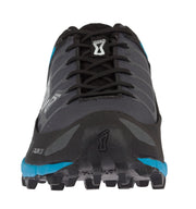 INOV-8 MEN'S X-TALON 230