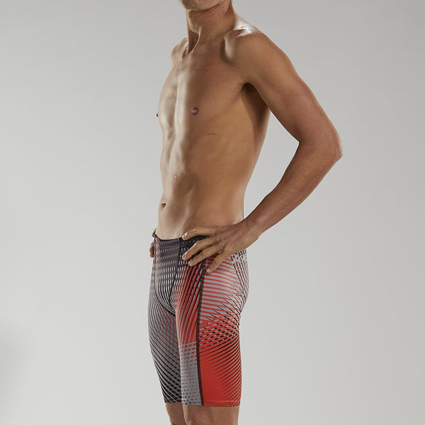 ZOOT MENS LTD SWIM JAMMER - STOKE