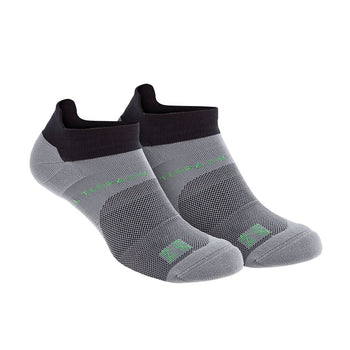 Inov-8 Unisex All Terrain Sock Low