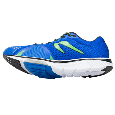 Newton Running MEN'S GRAVITY 6