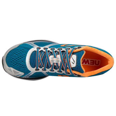Newton Running MEN'S MOTION 6