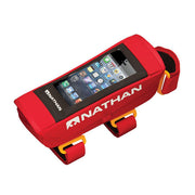 Nathan Gigabite Box - Red