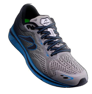 Newton Men's Motion 9