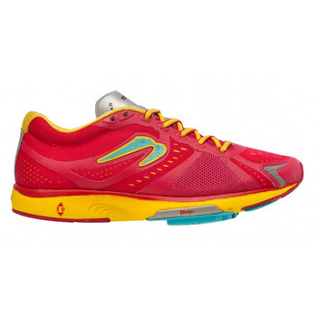 NEWTON RUNNING WOMEN'S MOTION IV