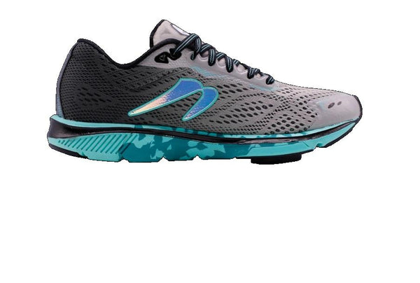 Newton Women's Motion 9