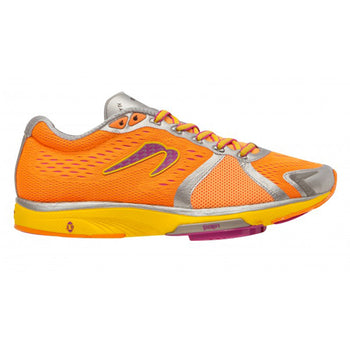 NEWTON RUNNING WOMEN'S GRAVITY IV