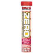 HIGH5 ZERO Pink Grapefruit