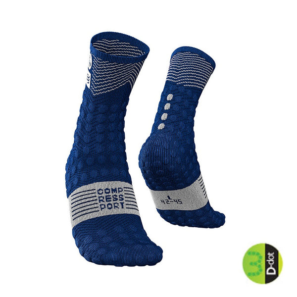 COMPRESSPORT PRO RACING SOCKS V3.0 ULTRA-TRAIL - UTMB EDITION