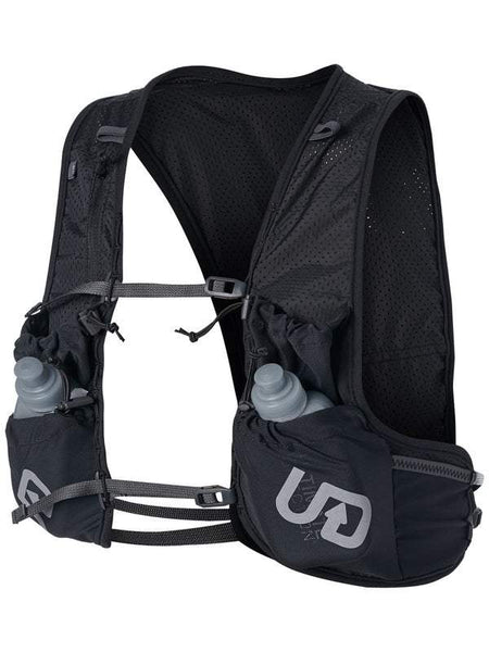 Ultimate Direction Marathon Vest V2 - ONYX