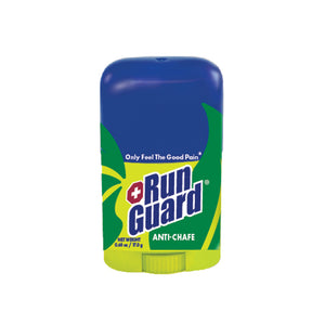Run Guard Original Anti-Chafe 17g