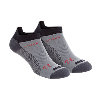 Inov-8 Unisex Speed Sock Low