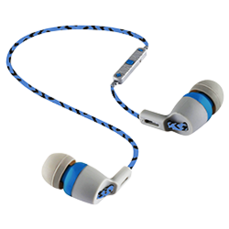 Sonic Gear Earpump Sport 200