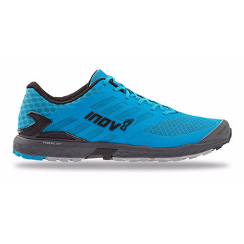 INOV-8 MEN'S TRAILROC 285