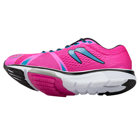 Newton Running WOMEN'S GRAVITY 6