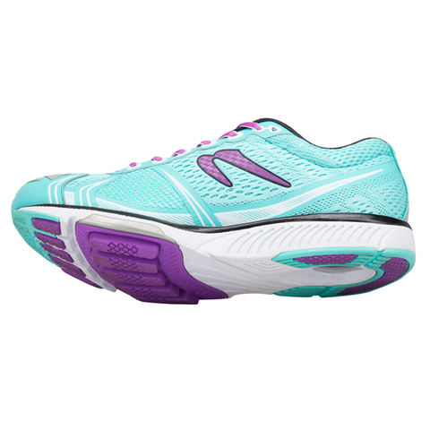 Newton Running WOMEN'S MOTION 6