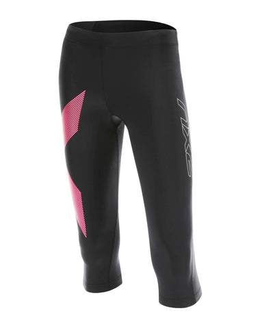 2XU WOMEN'S COMPRESSION 3/4 TIGHTS