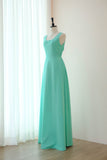 LOLITA Mint Green dress