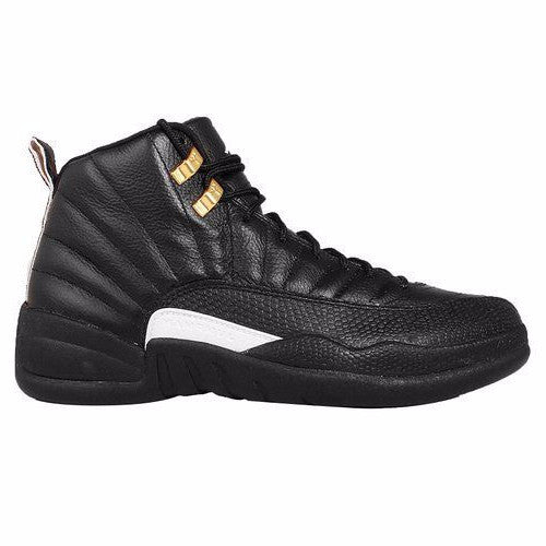 Jordan 12 The Master Retro - Sole Alley