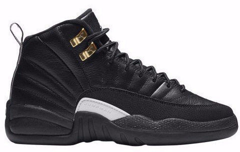 Jordan 12 The Master Retro (GS) - Sole Alley