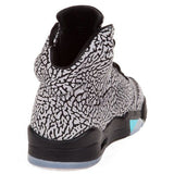 Jordan 5 3Lab5 Elephant Print Retro - Sole Alley