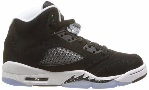 Jordan 5 Oreo Retro (GS) - Sole Alley
