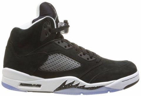 Jordan 5 Oreo Retro - Sole Alley