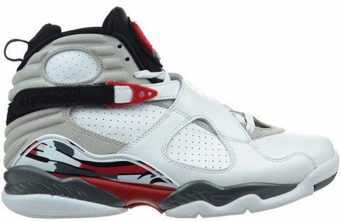Jordan 8 Bugs Bunny Retro - Sole Alley