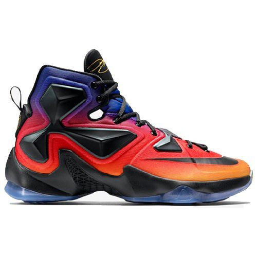 Nike Lebron James 13 Doernbecher DB - Sole Alley