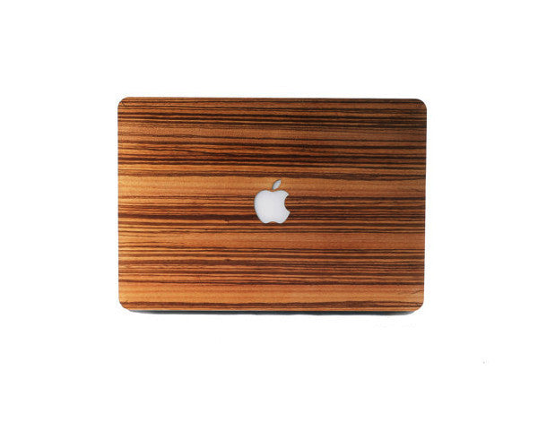 MacBook Covers