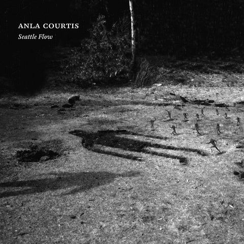 Anla Courtis - Seattle Flow