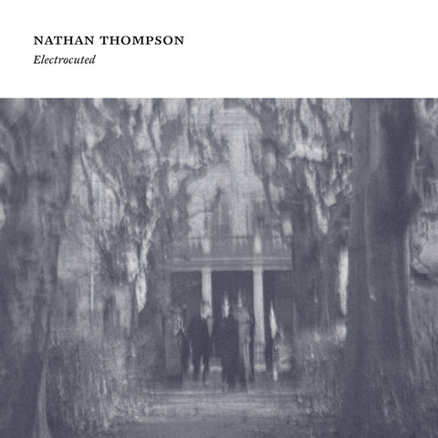 Nathan Thompson - Electrocuted