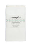 'the must have multi-use' blanket -gold - Numpfer
