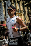 WEEK END LONG 70.3 AIX EN PROVENCE 2019
