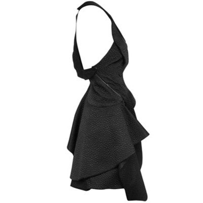 Wool Silna Dress